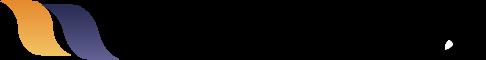 愛媛県の法面保護,機器据付メンテナンス,各種プラント,鋼構造物,足場,溶接工事なら株式会社長浜機設